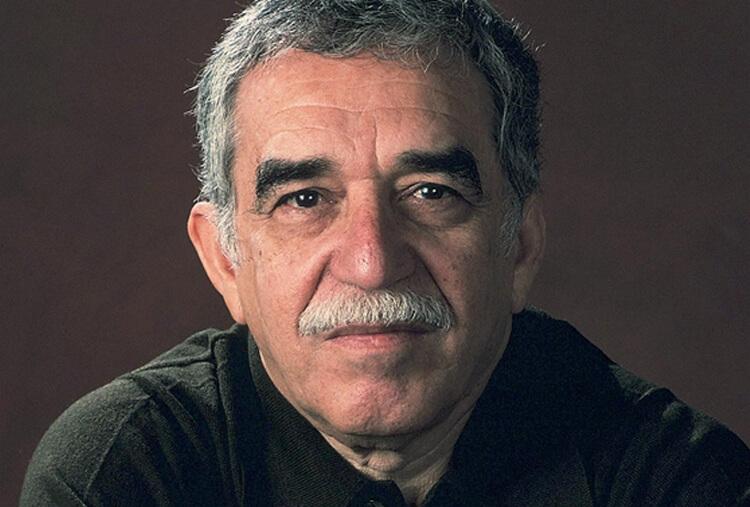 Габриэль Гарсиа Маркес: Не прилагай столько усилий, все самое лучшее случается неожиданно