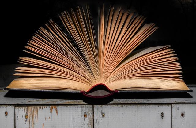35 самых лучших книг великих психологов