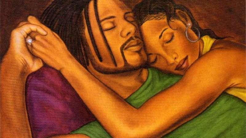 Основные потребности мужчин и женщин в браке