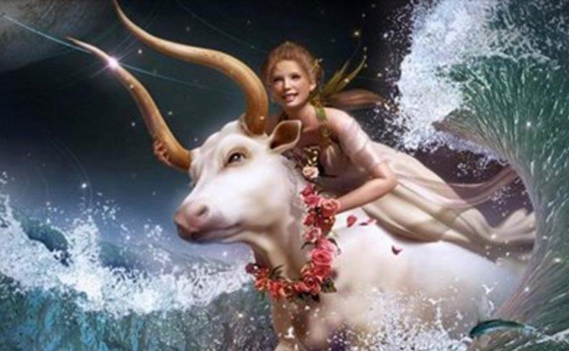 Телец — 10 необычных фактов о характере этого знака Зодиака