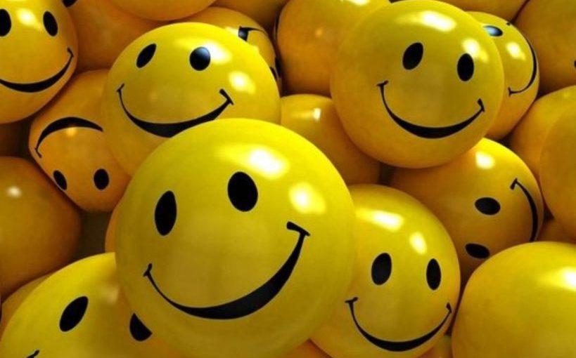 Веселые истории для хорошего настроения. Заряд позитива на весь день!