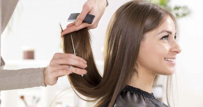 Тренды 2018: Модные оттенки и техники окрашивания на короткие волосы!